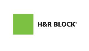 H&R Block 2015